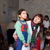 2013.03.22 Charity project in Rovno (144).jpg