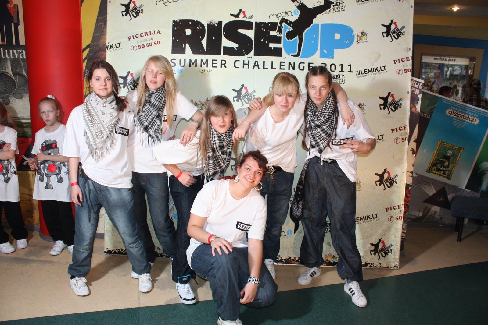 Rise Up - IMG_4668.JPG.jpg