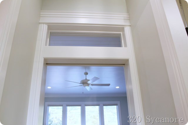 master into bathroom transom