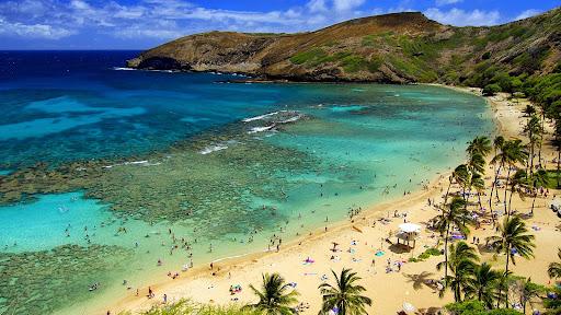 Hanauma Bay, Oahu, Hawaii.jpg