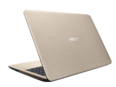ASUS    X556UJ Drivers  download
