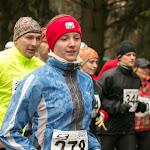 2014.04.12 Tartu Parkmetsa jooks 3 - AS20140412TPM3_238S.JPG