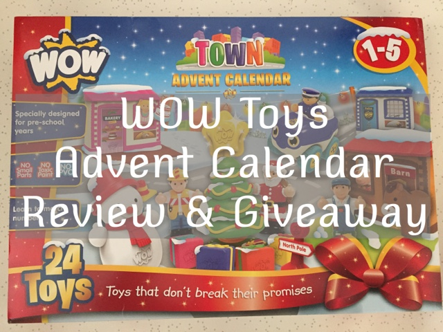 wow-toys-calendar-giveaway