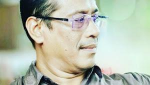 Syarifuddin Lakuy Sesalkan Wali Kota Bima Alihkan Pendirian IAIN Bima ke Wilayah Lain