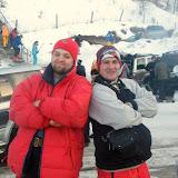 Orlovka ski 2009