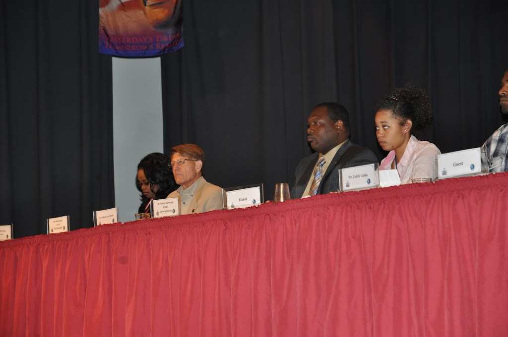 Nonviolence Youth Summit - DSC_0049.JPG