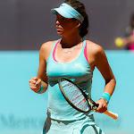 Ajla Tomljanovic - Mutua Madrid Open 2015 -DSC_5671.jpg
