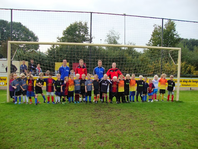 CL 05-10-13 (Kabouters) - Kaboutervoetbal%2B033.JPG
