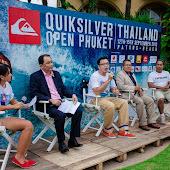Quiksilver-Open-Phuket-Thailand-2012_36.jpg
