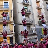 19è Aniversari Castellers de Lleida. Paeria . 5-04-14 - IMG_9585.JPG