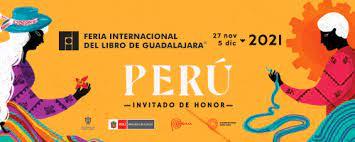 La FIL dedica el Día Mundial del Libro a Augusto Monterroso