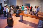 2013-0922 Visita fàbrica cervesa (7).jpg