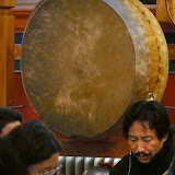 Dec 1st: Monlam Prayer for Self-immolation protests in Tibet - 17-ccPC010140%2B%2B12-1%2BPrayers%2B96.jpg