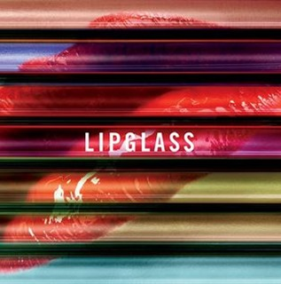lipglass1