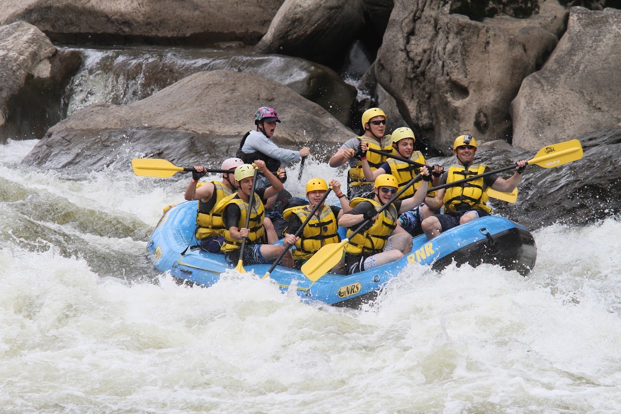 Summit Adventure 2015 - IMG_0713.JPG