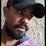 Kacio Tenshi's profile photo