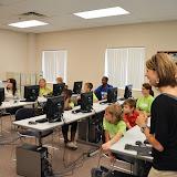 Nevada Blue Jays 5th Grade Visit - DSC_1755.JPG