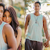 ALJUR ABRENICA APOLOGIZES TO 'NERISA' LEADING LADY CINDY MIRANDA FOR BEING IMPLICATED IN HIS SPLIT WITH KYLIE PADILLA