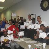 NL- Action Staffing Training - IMG_5116.JPG