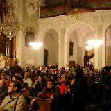 11.12.2012 Galakoncert v rámci 10. ročníku festivalu dětských pěveckých sborů - DSC06891.JPG