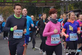Ljubljanski_maraton2015-07738.JPG
