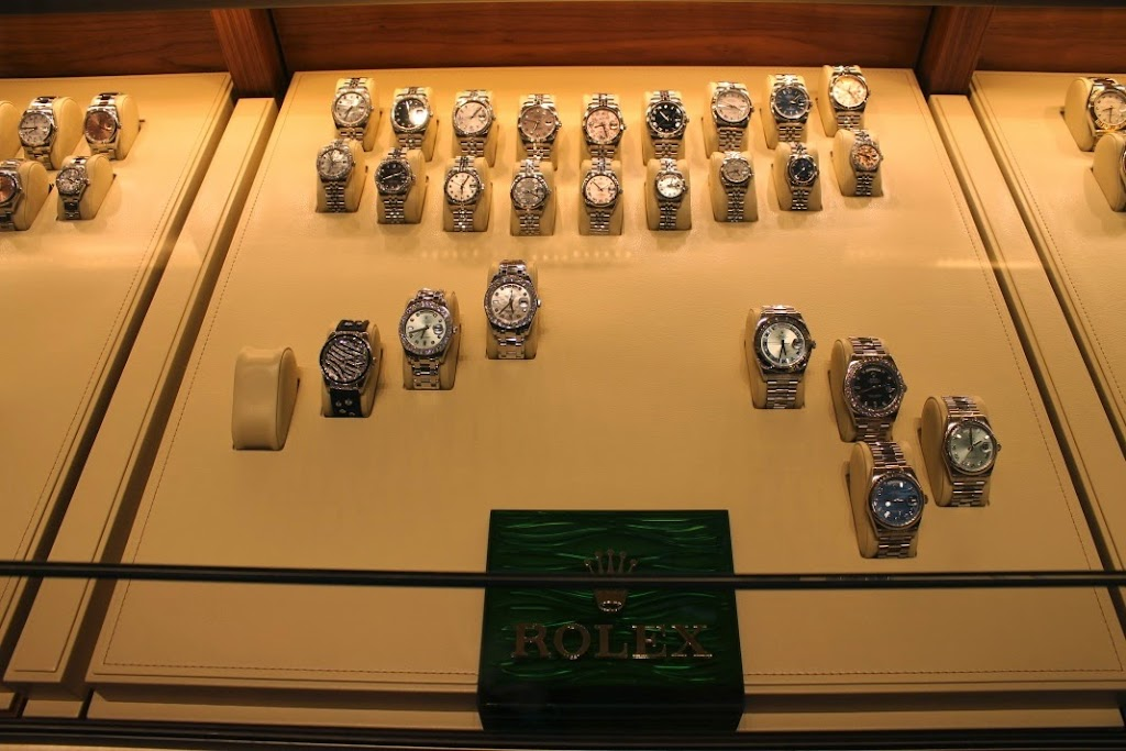 Rolex Miami Boutique Luxury Swiss LLC 16