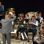 2015-03-28 Uitwisselingsconcert Brassband (18).JPG