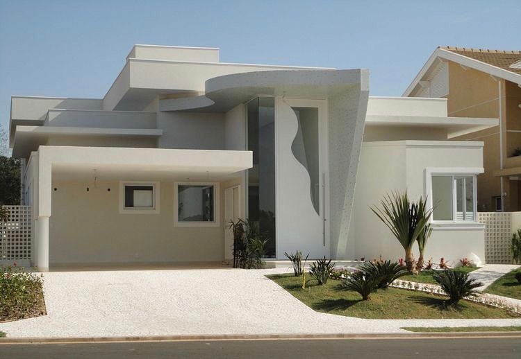 imagenes-fachadas-casas-bonitas-y-modernas78