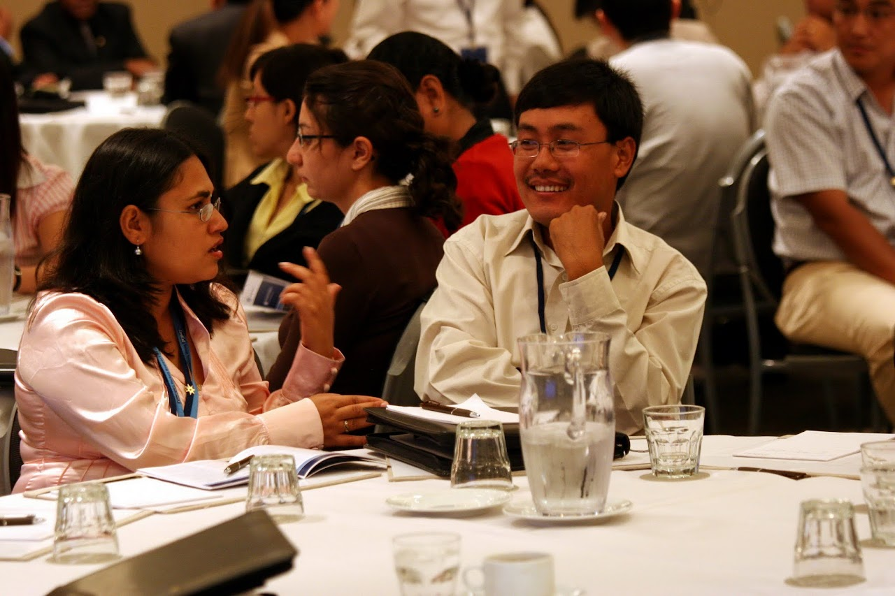 2008 03 Leadership Day 1 - ALAS_1015.jpg