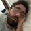 Chris Meade's profile photo