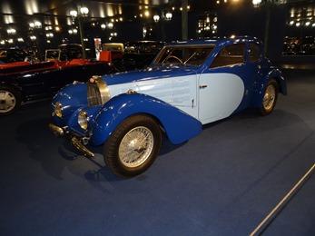 2017.08.24-254 Bugatti coach Type 57 1937
