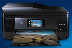 Epson Expression Premium  XP-820 driver download for windows mac os x linux