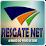ResgateNet A Radio do Povo de Deus's profile photo