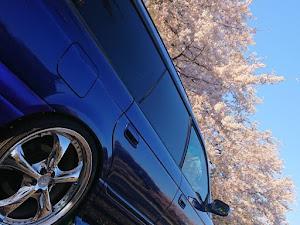 レガシィツーリングワゴン BH5 2001年式D型前期GT-B E-tune2のカスタム事例画像 えーたろさんの2020年04月14日18:40の投稿