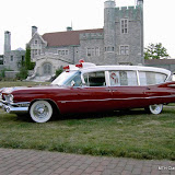 Ambulances, Hearses & Flowercars - 1959%2BCadillac%2Bsuperior%2Bambulance.jpg