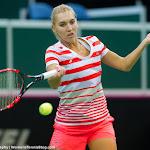 Elena Vesnina - 2015 Fed Cup Final -DSC_4296-2.jpg