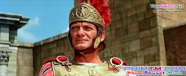 Xem Phim Tổng Trấn Pontius Pilate - Pontius Pilate - phimtm.com - Ảnh 2