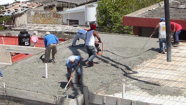 Bible School Construction - P1130990.JPG