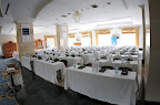 Фото 9 IC Hotels Airport