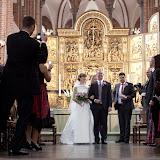 Wedding Photographer 28.jpg