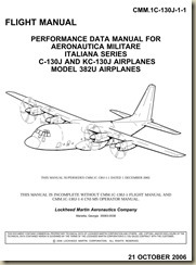 Italian C-130J Performance Manual_01