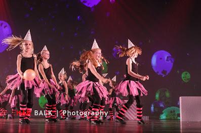 HanBalk Dance2Show 2015-6312.jpg