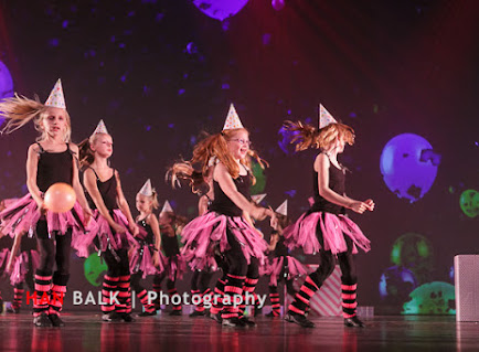 HanBalk Dance2Show 2015-6312.jpg