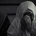 Perasaan Seorang Ibu Ketika Dibentak Anaknya Itu Lebih Menyakitkan Daripada Saat Melahirkan