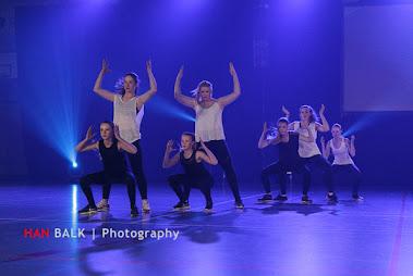 Han Balk Voorster dansdag 2015 avond-4637.jpg