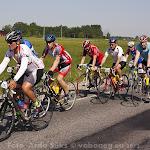 2013.06.02 SEB 32. Tartu Rattaralli 135 ja 65 km - AS20130602TRR_196S.jpg
