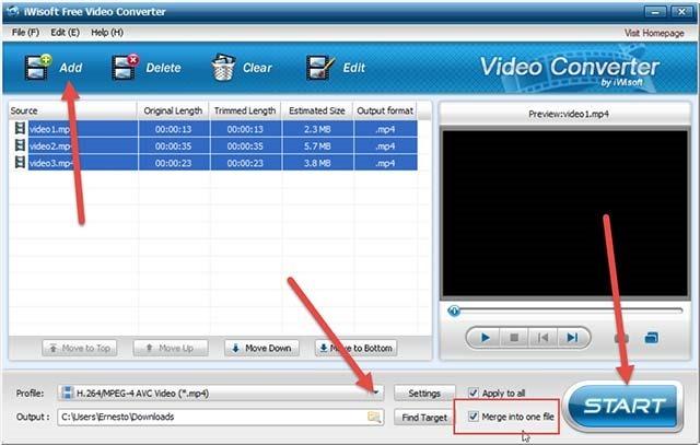 unire-video-iwisoft