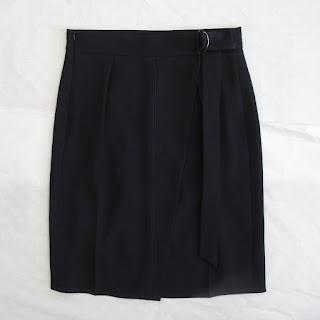 Louis Vuitton Uniformes Skirt #2