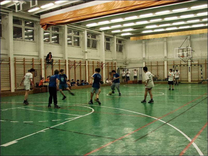 Non Stop Foci 2007 - image017.jpg