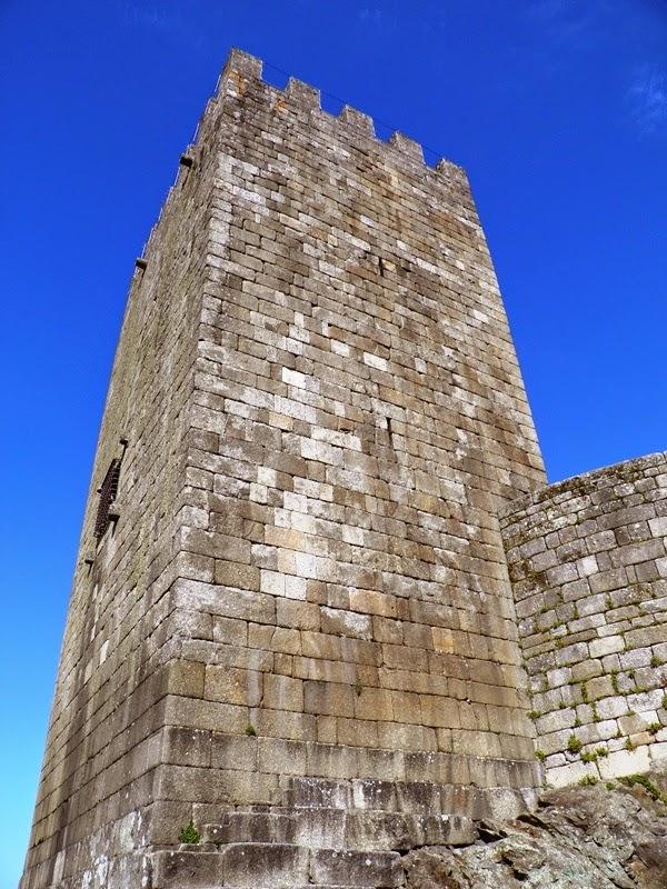 lam_castelo_2